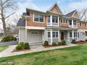 Photo of 6838 SAINT ALBANS RD, McLean, VA 22101 (MLS # FX10211918)