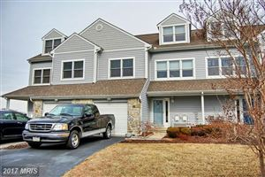 Photo of 905 AUCKLAND WAY, CHESTER, MD 21619 (MLS # QA10121918)