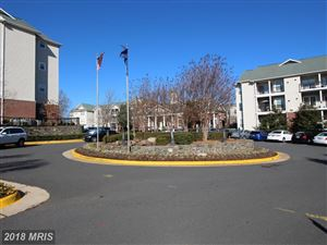 Photo of 1530 SPRING GATE DR #9315, McLean, VA 22102 (MLS # FX10159919)