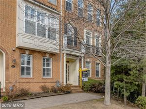 Photo of 800 BRANCH DR, HERNDON, VA 20170 (MLS # FX10178919)