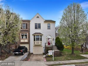 Photo of 7245 WHITLERS CREEK DR, SPRINGFIELD, VA 22152 (MLS # FX10198919)