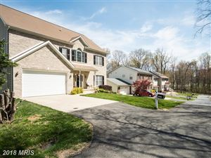 Photo of 13212 12TH ST, BOWIE, MD 20715 (MLS # PG10221919)
