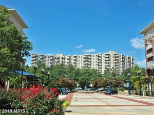 Photo of 1101 ARLINGTON RIDGE RD #407, ARLINGTON, VA 22202 (MLS # AR10186922)