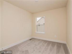 Tiny photo for 169 GREEN POPLAR LOOP, CLARKSBURG, MD 20871 (MLS # MC10105922)