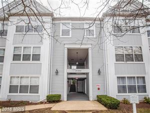 Photo of 14201 WOLF CREEK WAY #11, SILVER SPRING, MD 20906 (MLS # MC10173922)