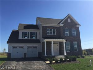 Photo of 10801 WHITE TRILLIUM RD, PERRY HALL, MD 21128 (MLS # BC10103924)