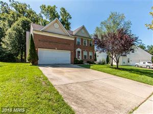 Photo of 7705 STANMORE DR, BELTSVILLE, MD 20705 (MLS # PG10325924)
