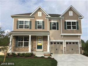 Photo of 27 EDEN TERRACE LN, CATONSVILLE, MD 21228 (MLS # BC10108925)