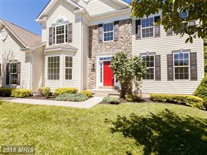 Photo of 1813 GREYSENS FERRY CT, POINT OF ROCKS, MD 21777 (MLS # FR10149925)