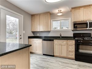 Photo of 1202 STERLING DR, ANNAPOLIS, MD 21403 (MLS # AA10152926)
