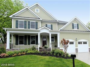 Photo of 6403 OLD DOMINION DR, McLean, VA 22101 (MLS # FX10258926)