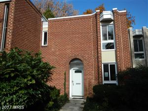 Photo of 8334 BROOK LN N, BETHESDA, MD 20814 (MLS # MC10118926)