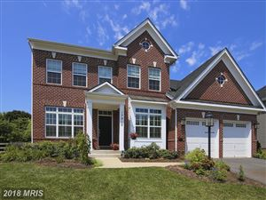 Photo of 17910 BLISS DR, POOLESVILLE, MD 20837 (MLS # MC10299926)