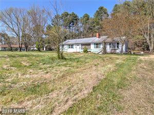 Photo of 6899 HOPKINS NECK RD, EASTON, MD 21601 (MLS # TA10216926)