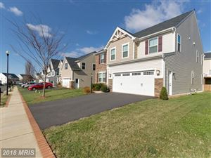 Photo of 2028 MAGNOLIA, CULPEPER, VA 22701 (MLS # CU10201927)