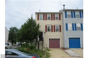 Photo of 6326 SUNVALLEY TER, DISTRICT HEIGHTS, MD 20747 (MLS # PG10172927)
