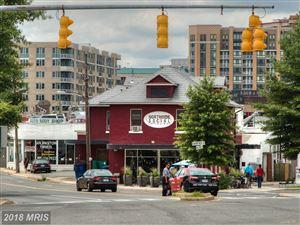 Tiny photo for 1201 GARFIELD ST #205, ARLINGTON, VA 22201 (MLS # AR10167928)