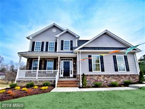 Photo of 13302 RYCEVILLE RD, CHARLOTTE HALL, MD 20622 (MLS # CH9967928)