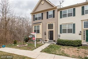 Photo of 2187 SWAINS LOCK CT, POINT OF ROCKS, MD 21777 (MLS # FR9863928)