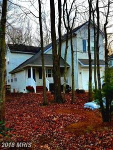 Photo of 1013 BILTMORE AVE, WEST RIVER, MD 20778 (MLS # AA10119929)
