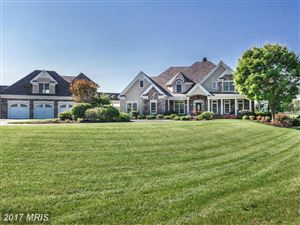 Photo of 5 MULLEN LN, LOTHIAN, MD 20711 (MLS # AA9721929)