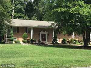 Photo of 8700 NORMAN DR, WHITE PLAINS, MD 20695 (MLS # CH10160929)