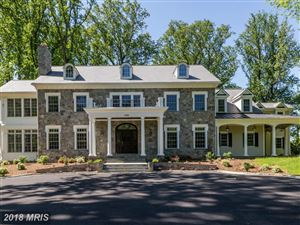 Photo of 7109 BENJAMIN ST, McLean, VA 22101 (MLS # FX9927929)