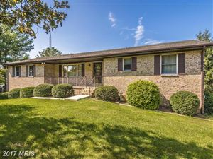 Photo of 10306 HARMONY RD, MYERSVILLE, MD 21773 (MLS # FR9999930)