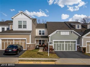 Photo of 42326 GRAHAMS STABLE SQ, ASHBURN, VA 20148 (MLS # LO10136931)