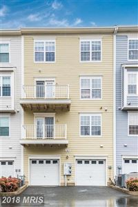 Photo of 127 CHEVY CHASE ST, GAITHERSBURG, MD 20878 (MLS # MC10173931)