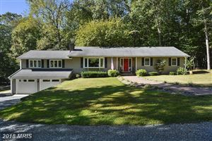 Photo of 5954 OCEAN GTWY, TRAPPE, MD 21673 (MLS # TA10177932)