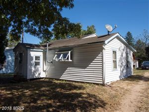 Photo of 8209 JUMPERS HOLE RD, MILLERSVILLE, MD 21108 (MLS # AA10072933)