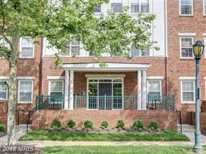 Photo of 403 KING FARM BLVD #301, ROCKVILLE, MD 20850 (MLS # MC10264933)