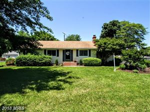 Photo of 3830 RUMSEY DR, TRAPPE, MD 21673 (MLS # TA10250933)