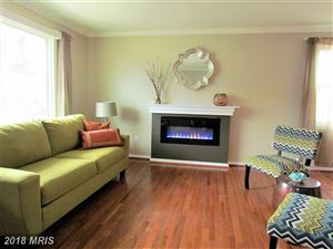 Photo of 9112 BENGAL RD, RANDALLSTOWN, MD 21133 (MLS # BC10170934)