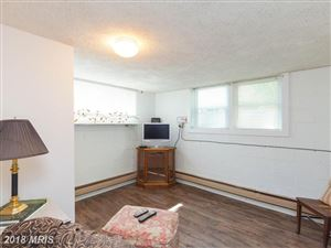 Tiny photo for 1209 STALEY AVE, FREDERICK, MD 21701 (MLS # FR10232934)