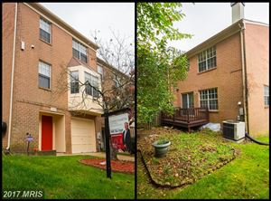Photo of 11432 ENCORE DR, SILVER SPRING, MD 20901 (MLS # MC10118934)