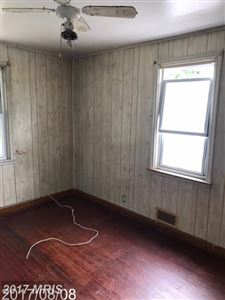 Tiny photo for 2113 SOUTHERN AVE, BALTIMORE, MD 21214 (MLS # BA10039935)
