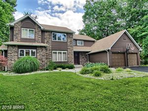 Photo of 301 DELIGHT MEADOWS RD, REISTERSTOWN, MD 21136 (MLS # BC10296935)
