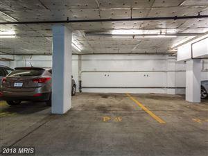 Tiny photo for 1045 31ST ST NW #305, WASHINGTON, DC 20007 (MLS # DC10156935)