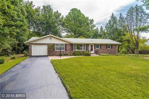 Photo of 8102 BROADVIEW DR, FREDERICK, MD 21701 (MLS # FR9731935)
