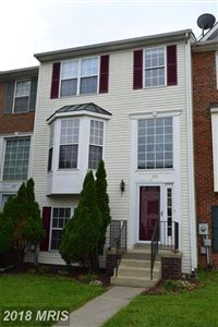 Photo of 135 HARPERS WAY, FREDERICK, MD 21702 (MLS # FR10326937)