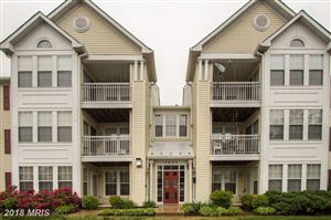 Photo of 7520 SNOWPEA CT #28, ALEXANDRIA, VA 22306 (MLS # FX10236937)