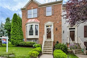 Photo of 9501 BELLHAVEN CT, FREDERICK, MD 21701 (MLS # FR9734939)