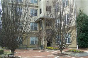 Photo of 11750 OLD GEORGETOWN RD #2431, NORTH BETHESDA, MD 20852 (MLS # MC9596939)