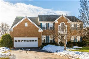 Photo of 1807 ADDISON CT, FREDERICK, MD 21701 (MLS # FR9566940)