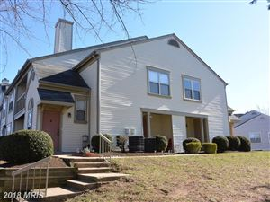 Photo of 13546 ORCHARD DR #3546, CLIFTON, VA 20124 (MLS # FX10180940)