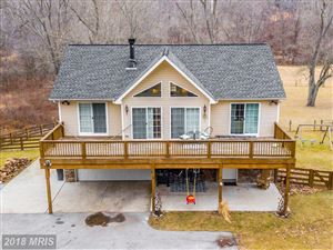 Photo of 13018 HARFORD RD, HYDES, MD 21082 (MLS # BC10145941)