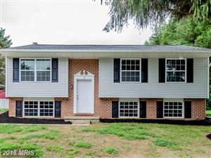 Photo of 4 SPRING HOUSE CT, RISING SUN, MD 21911 (MLS # CC9012941)
