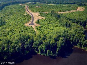 Tiny photo for LOT 48 DOWNTON AVE, SPOTSYLVANIA, VA 22553 (MLS # SP9894941)